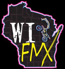wifmx 1